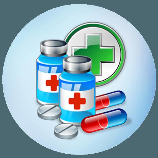 ekspedisi-cargo-murah-obat-obatan